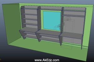 garage_shelving_mockup_01
