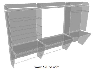 garage_shelving_mockup_02
