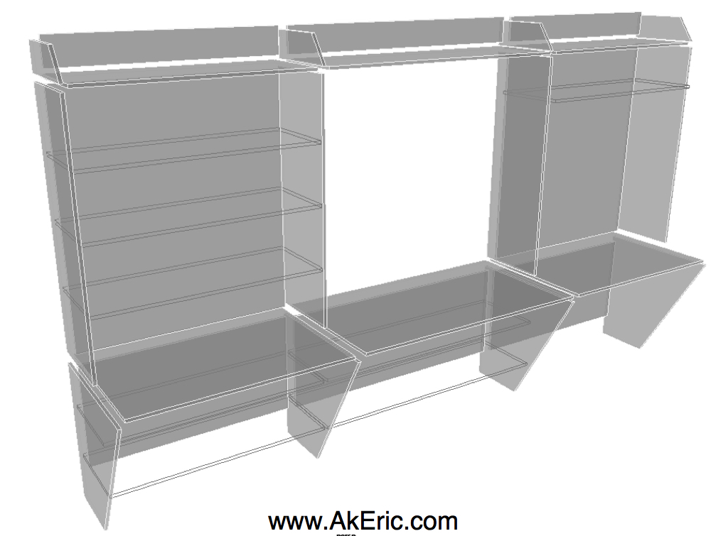 white projects ana from home great yourself pin it for garage do plan shelf