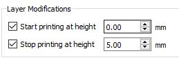 s3d_process_heights