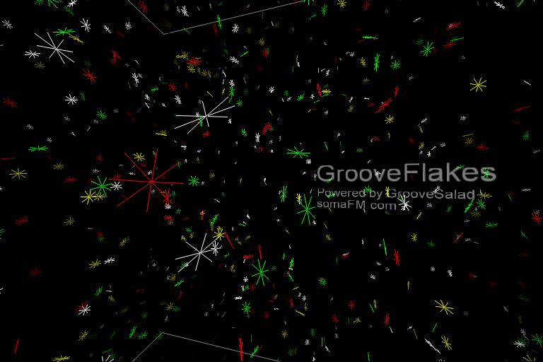 GrooveFlakes01